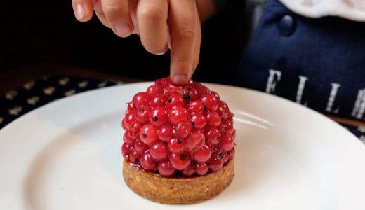 W.ボレロ(ドゥブルベ・ボレロ) 【食レポ】守山でNo.1のケーキカフェは記念日に最適でした
