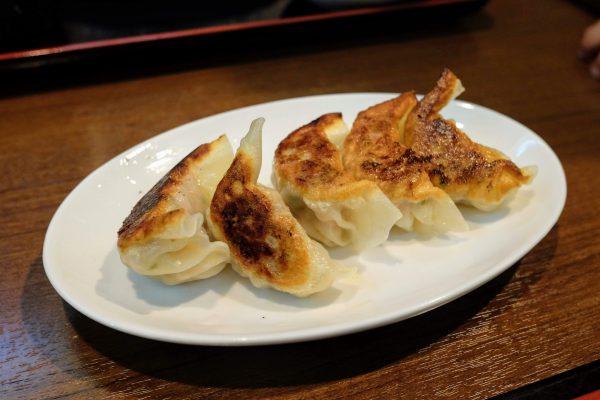 野洲の中華料理屋「オーパスワン」