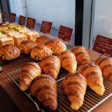 野洲のパン屋「ブーランジェリーコフレ」