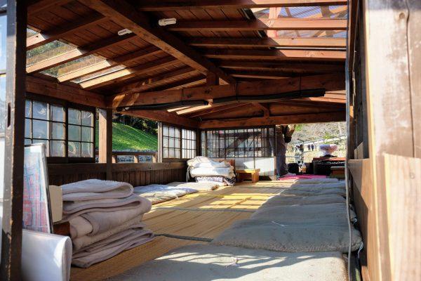彦根の観光スポット「彦根城 屋形船」